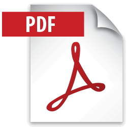 Télécharger le catalogue Agidra en PDF