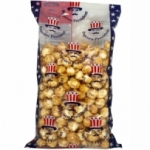 fournisseur POP CORN CARAMELISE 200 GR<br>
