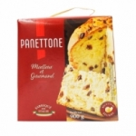 Panettone Pur Beurre<br>boîte 900g