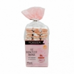 Biscuits roses de Reims paquet 275g<br>
