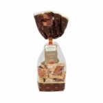 Mini pains d'épices aux fruits sachet 250g<br>