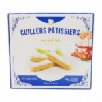 fournisseur BISCUIT CUILLERS PATISSIERS 300G<br>
