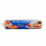 fournisseur Toast rond nature<br> paquet 280g