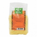 Couscous aux fruits secs 400gr<br>