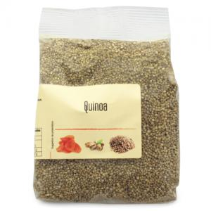 Quinoa France   paquet 300g Carton de 10 x 300 gr