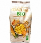 Corn Flakes BIO<br>paquet 300g