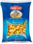 fournisseur Pâtes italiennes Ruote n°26<br> paquet 500g Arrighi