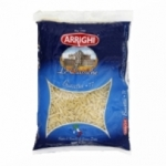fournisseur PATES IT 500GR ARRIGHI N°77 BIAVETTA<br>