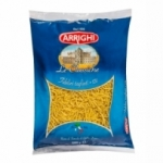 fournisseur PATES IT 500GR ARRIGHI N°131 <br> CORTI