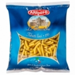 fournisseur PATES IT 500GR ARRIGHI N°170 TUBETTI LISCI<br>