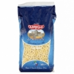 fournisseur PATES IT 500GR ARRIGHI N°252 <br> GANCETTINI LISCI