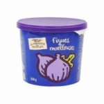 fournisseur Figues moelleuses<br> Cup 350g