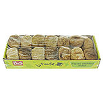 fournisseur Figues Pulled N°6 Turquie<br>paquet 500g