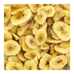 fournisseur Bananes chips Philippines<br>carton 6.8kg
