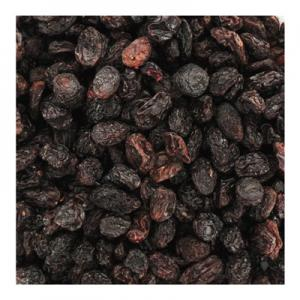 Raisin thompson jumbo Chili  Carton de 10kg
