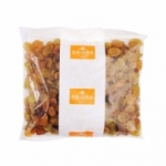 Raisins secs Golden Jumbo Chili Agidra paquet 500g<br>