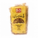 Raisins secs Golden Iran<br> paquet 500g B&S
