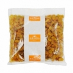 Raisins Golden Agidra paquet 500g<br>