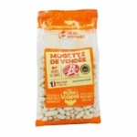 Mogette de Vendée France<br> paquet 500g