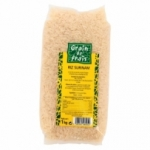 Riz long surinam<br>paquet 1kg Grain de Frais