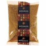 fournisseur Curry moulu 250gr<br> coussin Bedros
