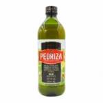 fournisseur Huile d'olives vierge<br>Extra Pedriza 1L