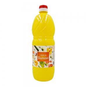 huile vegetale en gros