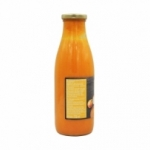 Velouté Carottes Curry & Gingembre 73cl  CT 6 BTL