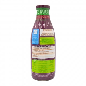 Gaspacho de betteraves bouteille 1l  CT 6