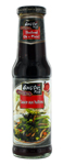 fournisseur Exotic Food<br>Sauce Huitre supreme 250ml