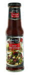 fournisseur Exotic Sauce <br> sauce Barbecue 250ml