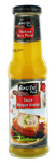 Sauce Ananas-Mangue<br> bouteille 250ml Exotic Food