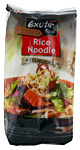 Nouilles de riz<br> paquet 250g Exotic Food