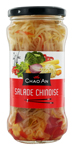 fournisseur Salade asiatique<br>Chao'an 357ml