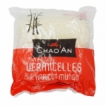 fournisseur Vermicelles Haricotmungo<br>Chao'an 100g