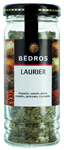 Laurier <br> flacon 25g Bedros