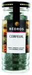 fournisseur Cerfeuil<br> Bedros 100ml