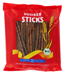 Sticks BIO<br> paquet 175g