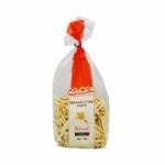 Grissini corti nature paquet 250g<br>