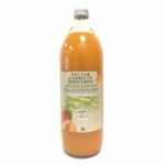 fournisseur Nectar abricot  1litre <br>