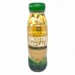 Smoothie physalis et graines de chia Btle 330ml<br>