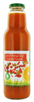 fournisseur Pur jus orange goji<br> BIO Acerola  75CL